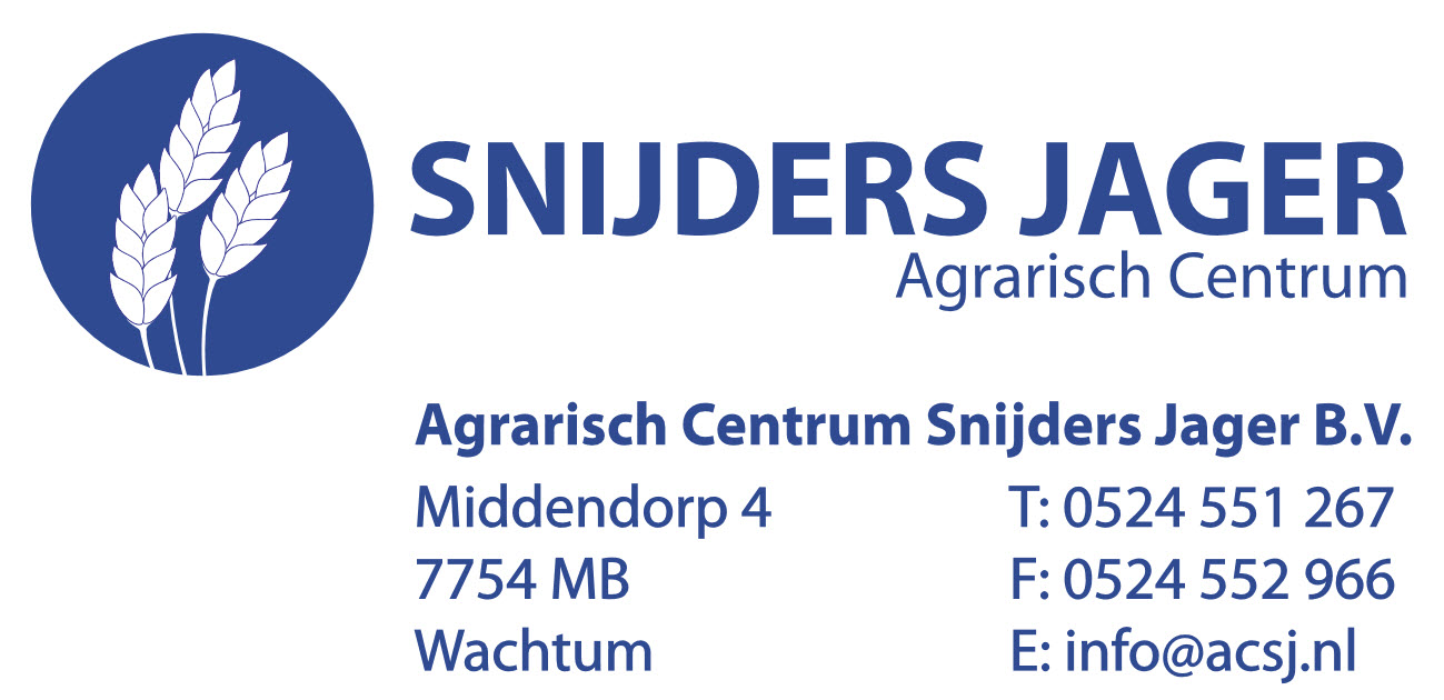 Snijders Jager
